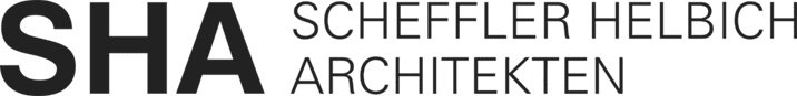 SHA_Logo[1]